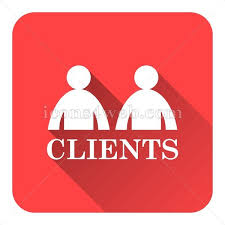 Clients are residential and business owners
